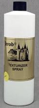 Заказать Jerob Texturizer Spray / Средство для кошек и собак для Улучшения Текстуры шерсти по цене 2030 руб