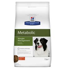 Hills Prescription Diet Metabolic Original / Лечебный корм Хиллс для собак Коррекция веса