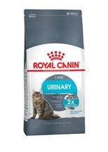 Royal Canin Urinary Care / Сухой корм Роял Канин Уринари Кэа для кошек Профилактика Мочекаменных болезней