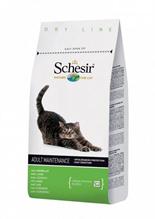 Заказать Schesir / Сухой корм для Кошек Ягненок по цене 290 руб