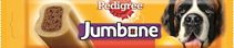 Заказать Pedigree Jumbone Mini / Лакомство для собак Лакомая кость Говядина по цене 128 руб