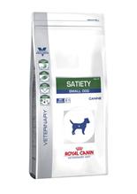 Royal Canin Satiety Small Dog SSD30 / Ветеринарный сухой корм Роял Канин Сетаети Смол Дог для собак Мелких пород Контроль избыточного веса