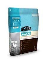 Заказать Acana Heritage 70 / 30 Puppy Small Breed Сухой корм  для Щенков Мелких пород по цене 298 руб