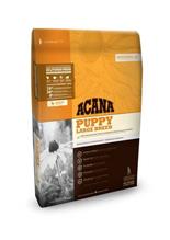 Заказать Acana Heritage 70 / 30 Puppy Large Breed Сухой корм  для Щенков Крупных пород по цене 5455 руб