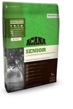 Acana Heritage 65 / 35 Senior Dog / Сухой корм Акана для Пожилых собак старше 7 лет