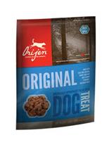 Заказать Orijen Original Dog Treats / Сублимированное Лакомство для собак Цыпленок, Индейка и Камбала по цене 438 руб