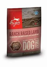 Заказать Orijen Romny Lamb Dog Treats / Сублимированное Лакомство для собак Ягненок по цене 438 руб