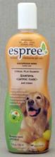 Espree CLC Citrusil Plus Shampoo / Шампунь для собак «Цитрус Плюс»