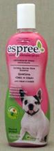 Espree On Oatmeal Baking Soda Shampoo / Шампунь Эспри «Овес и сода» для собак и кошек