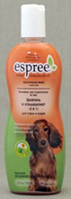 Espree CLC Shampoo & Conditioner In One / Шампунь Эспри-Кондиционер Эспри 2в1 для собак и кошек