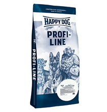Happy Dog Profi-Line Adult Mini / Сухой корм Хэппи Дог Профи для взрослых собак Мелких пород