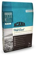 Заказать Acana Classics Wild Coast / Сухой корм  для собак Всех пород Рыба по цене 273 руб