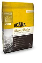 Acana Classics Prairie Poultry / Сухой корм  для собак Всех пород Цыпленок