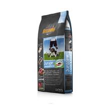 Заказать Belcando Junior Lamb & Rice / Сухой корм Белькандо для Щенков Ягненок и Рис по цене 6990 руб