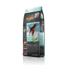 Belcando Adult GF Ocean / Сухой корм Белькандо Эдалт Беззерновой для собак Средних и Крупных пород Рыба