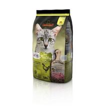 Leonardo Adult Poultry GF / Сухой корм Леонардо для кошек с Чувствительным пищеварением Беззерновой Птица