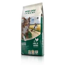 Bewi Dog Basiс / Сухой корм Бэви Дог Базик для собак Нормальная активность