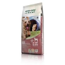Bewi Dog Mini Sensitive / Сухой корм Беви Дог Сенситив для собак Мелких и Средних пород Ягненок