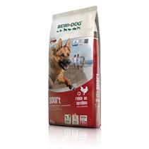 Bewi Dog Sport / Сухой корм Бэви Дог Спорт для Активных собак