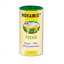 Заказать Hokamix 30 / Порошок Хокамикс Витамины и Минералы для собак 30 целебных трав по цене 1280 руб