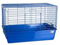 Kredo / Клетка Кредо для Кроликов