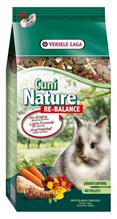 Заказать Versele Laga Nature Cuni Re-Balance / Корм для Кроликов облегченный по цене 360 руб