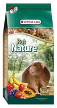 Заказать Versele Laga Nature Rat / Корм для Крыс по цене 380 руб