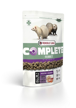 Versele-Laga Complete Ferret / Версель-Лага корм для Хорьков