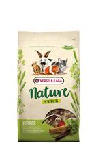 Versele-Laga Nature Snack Fibres / Версель-Лага дополнительный корм для грызунов с Клетчаткой