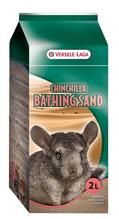 Versele-Laga Chinchilla Bathing Sand / Версель-Лага песок для Шиншилл