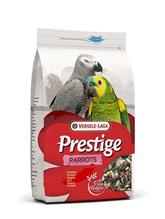 Versele-Laga Prestige Parrots / Версель-Лага корм для Крупных попугаев