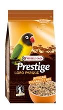 Versele-Laga Prestige Loro Parque African Parakeet Mix / Версель-Лага корм для Средних попугаев