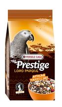 Versele-Laga Prestige Loro Parque African Parrot Mix / Версель-Лага корм для Крупных попугаев