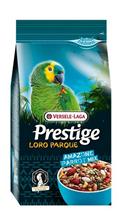 Versele-Laga Prestige Loro Parque Amazone Parrot Mix / Версель-Лага корм для Крупных попугаев