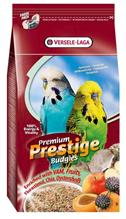 Заказать Versele Laga Premium Prestige Budgies / Корм для Волнистых попугаев по цене 430 руб