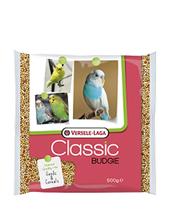 Versele-Laga Classic Budgie / Версель-Лага корм для Волнистых попугаев