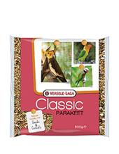 Versele-Laga Classic Big Parakeet / Версель-Лага корм для Средних попугаев