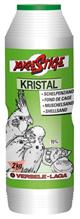 Versele-Laga Prestige Kristal Shellsand / Версель-Лага песок для птиц с ракушечником в банке