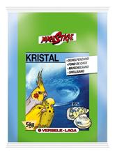 Versele-Laga Prestige Kristal Shellsand / Версель-Лага песок для птиц с ракушечником белый