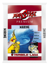 Versele-Laga Premium Prestige Marine Shell Sand / Версель-Лага песок для птиц морской