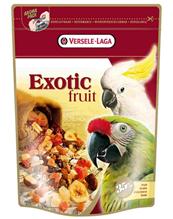 Versele-Laga Exotic Fruit / Версель-Лага лакомство  для Крупных попугаев с фруктами