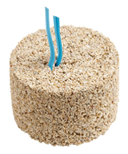 Versele-Laga Orlux Mineral Bloc Mini / Версель-Лага минеральный блок для мелких птиц
