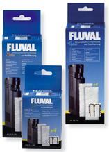 Заказать Fluval 4 plus / Губка тонкой очистки для фильтра по цене 380 руб