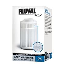 Заказать Fluval G3 / Картридж губчатый грубой очистки для фильтра по цене 1790 руб