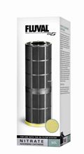 Заказать Fluval G6 / Картридж для быстрого удаления нитратов для фильтра по цене 2150 руб