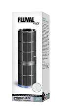 Заказать Fluval G6 / Картридж для быстрого удаления фосфатов для фильтра по цене 3460 руб