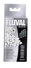Заказать Fluval U Bio-Max / Наполнитель Керамический по цене 380 руб