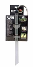 Заказать Fluval Edge / Сифон для аквариумов по цене 880 руб