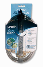 Заказать Hagen Marina Easy Clean / сифон для чистки аквариумного грунта по цене 640 руб