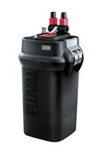 Заказать Fluval / Канистровый фильтр по цене 8510 руб